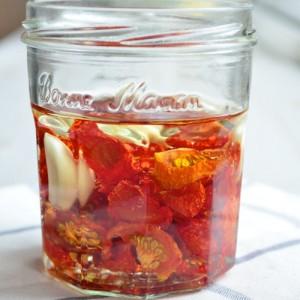 wekpot_gedroogde tomaten