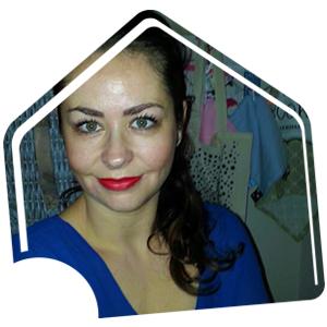 Chantal Blogger van HuisBouwen.nl