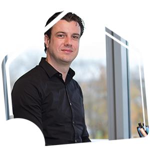 Delano 2017 Blogger van HuisBouwen.nl