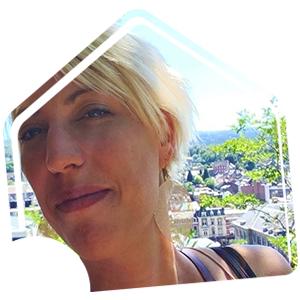 bloggers huisbouwen.nl Tallechien