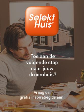 Vraag de_brochure_aan