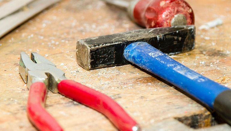 Casco Woning Bouwen : Wat is casco bouwen? u2022 huis bouwen