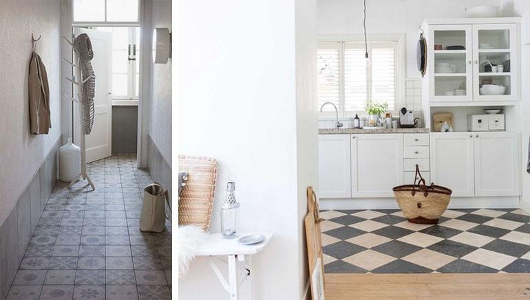 De mooiste jaren 30 details • Huis Bouwen