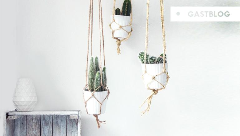 Planten en meubels een nieuwe trend voor moderne interieurs u2022 huis