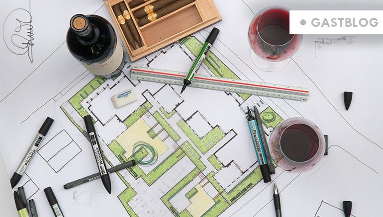 Tuin ontwerp als hekkensluiter? nee toch?! u2022 huis bouwen