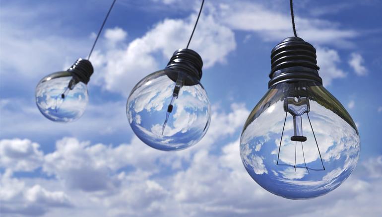 BENG Bijna Energie Neutral Gebouwd