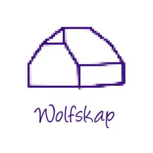 kap - wolfskap