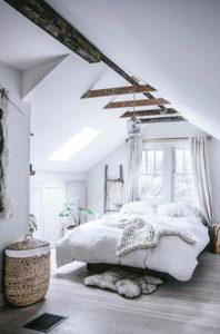 huis bouwen, slaapkamer, interieur, wooninspiratie, slapen, slaaptips