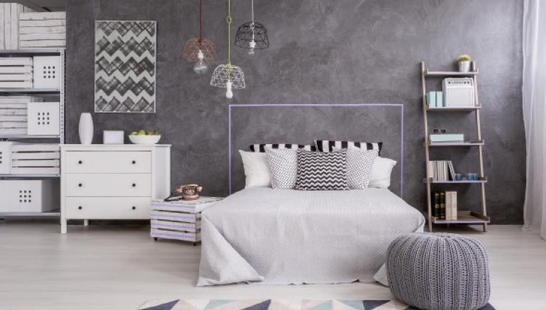 kom tot rust in jouw slaapkamer huisbouwennl geeft tips