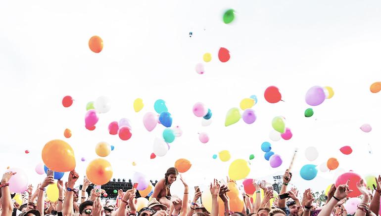 Blog, Hemelvaart, festival, festiviteiten, braderie, jaarmarkt, kermis, food truck festival