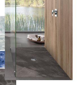 badkamer, villeroy & boch, sanitair, inloopdouche, toilet, douchevloer, nieuwe huis, eigen huis