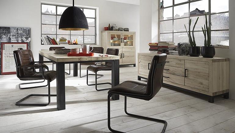 Interieur Inspiratie, industrieel wonen, industriële woonstijl, blog, interieur, woning, eigen huis, woonstijl