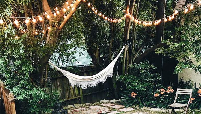 blog, hangmat, hangmak, tuin, trend, zomer, zomerspecial, tuin, wooninspiratie