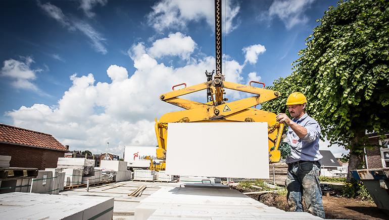 Casco Woning Bouwen : Casco bouwen bespaart geld! lees er alles over op u2022 huisbouwen.nl u2022