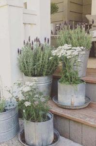 blog, diy, plantenbakken, tuin, tuininspiratie, huis & tuin