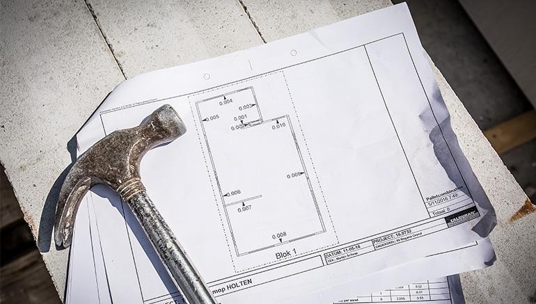 verbouwen, nieuwbouw, huis bouwen, eigen huis bouwen, bouwbedrijf