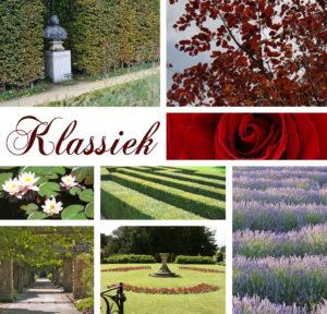 tuin, architect, tuinlandschap, landelijke tuin, klassieke tuin, moderne tuin, eigentijdse tuin, Buro Ruiter