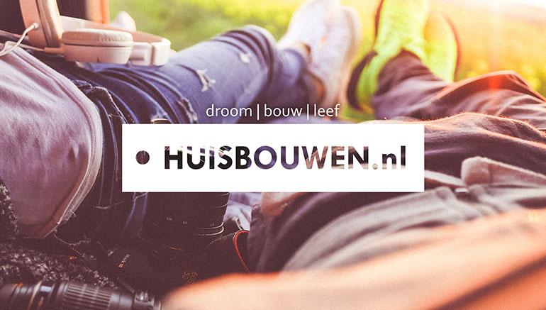 10x de populairste blogs, huis bouwen, huisbouwen.nl