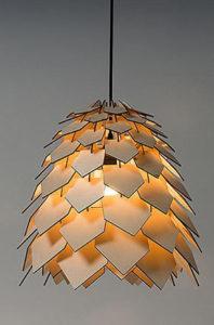 houten lampen, trends, wooninspiratie, interieuradvies, interieurtrend, zitmaxx, huis bouwen