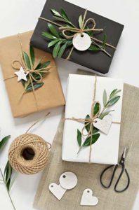 kerstboom, kerstversiering, blog, huis bouwen, kerst inspiratie